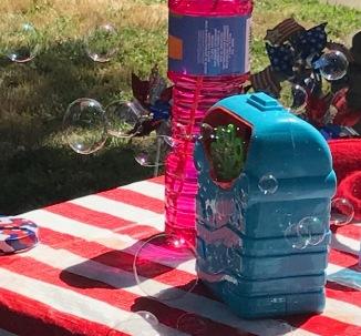 bubbles-IMG_0492