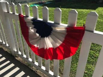 flag fan-IMG_0515