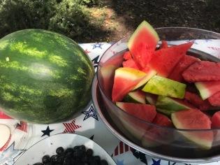 watermelon-IMG_0457